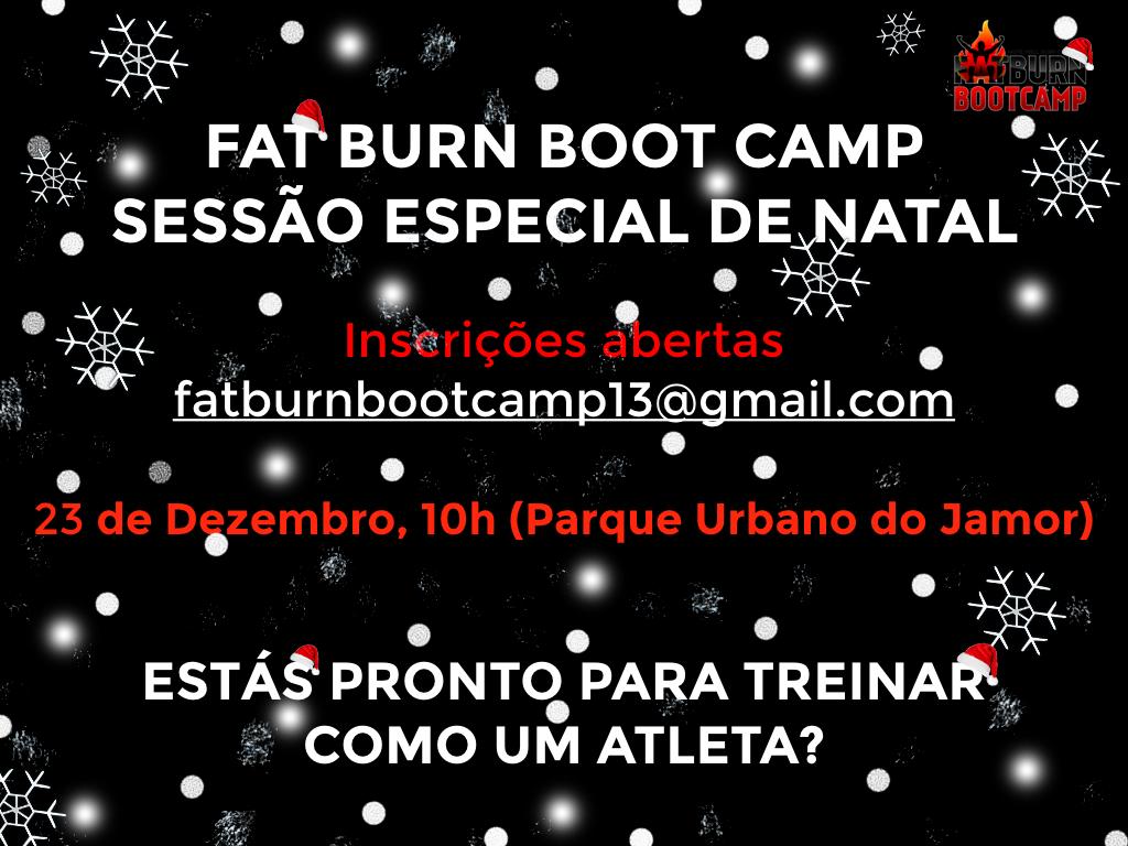 Slide FBBC Natal