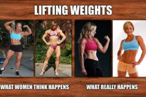 lifting-weights