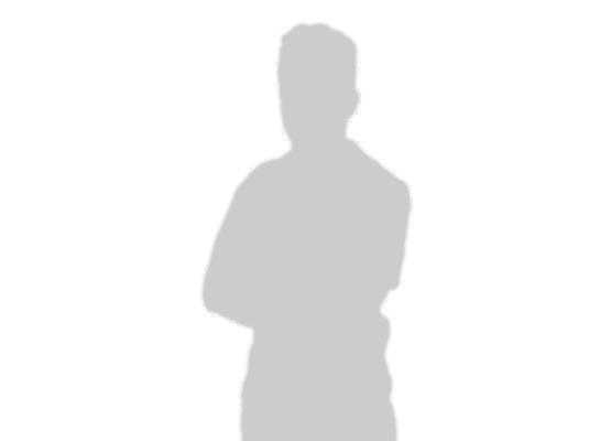 tiago_perfil-1
