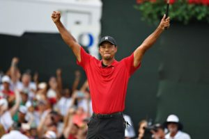 Foto-Artigo-Golfe-Parte-3-Tiger-Woods-768x432